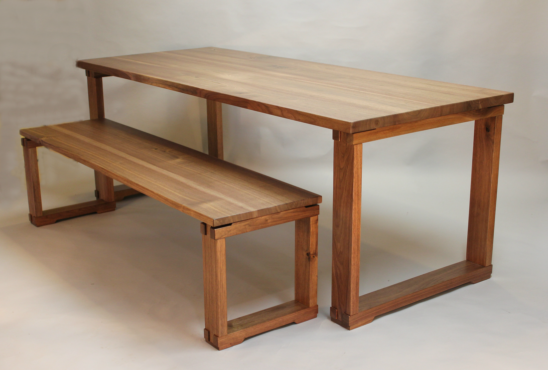Custom Made Tables Westchester Ny Bedford Ny Mount Kisco Ny Custom Wood Furniture Carmel Ny