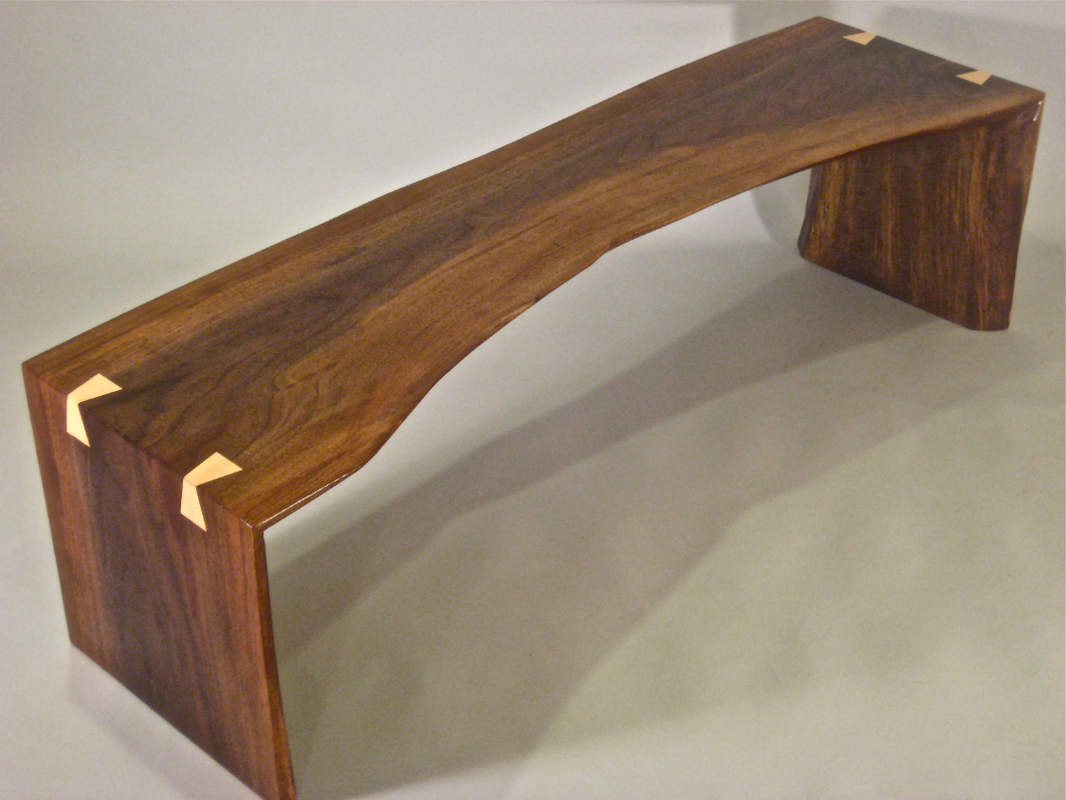 Wood Furniture Carmel NY Custom Wood Furniture Westchester County. Full resolution  portraiture, nominally Width 1066 Height 800 pixels, portraiture with #90693B.