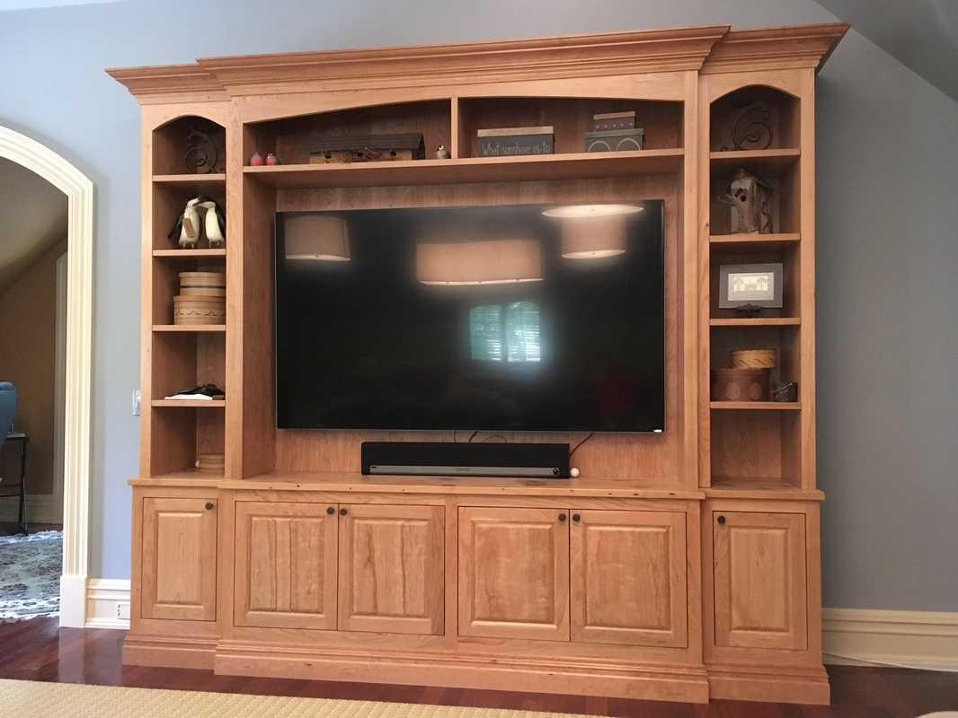 custom made cabinets westchester ny custom wood furniture carmel ny